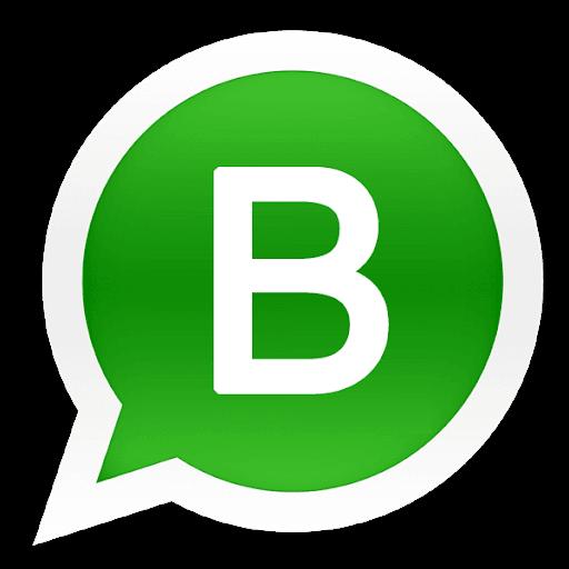 Iniciar Chat WhatsApp