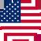 Origin: USA