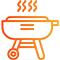 Producto Cocinado